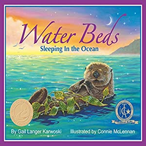Water Beds Audiobook