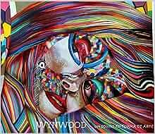 WynWood: Katia Sacco: 9781320167154: Amazon.com: Books
