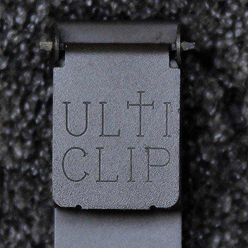 ulticlip-3
