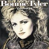 Bonnie Tyler - Don`t Turn Around