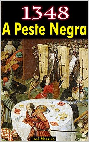 1348 - A Peste Negra
