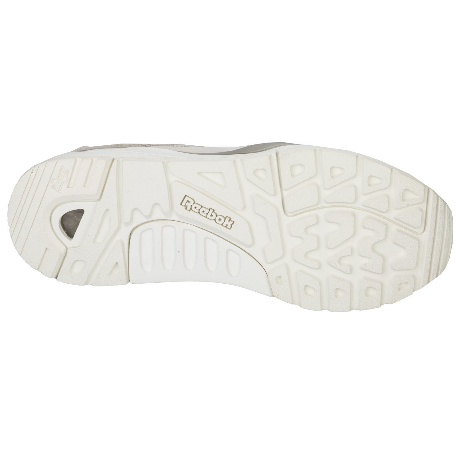 463fccacc11 Reebok Mens Classics Mens Bolton CP Trainers in Stone - UK9.5   Amazon.co.uk  Shoes   Bags