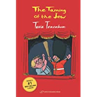 The Taming of the Jew