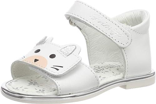 Impuro el estudio en términos de  Primigi Baby Girls' Phd 34165 Open Toe Sandals: Amazon.co.uk: Shoes & Bags