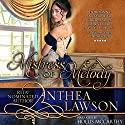 Mistress of Melody: Music of the Heart Audiobook by Anthea Lawson Narrated by Hollis McCarthy
