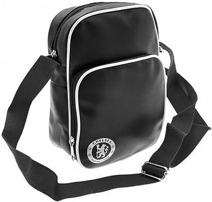 - GIFT // MAN BAG BK Chelsea F.C Messenger Bag