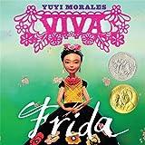 img - for Viva Frida (Morales, Yuyi) book / textbook / text book