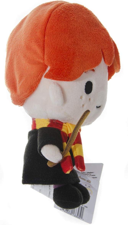 YuMe Toys Peluche Harry Potter Ron Weasley (maxx13106)
