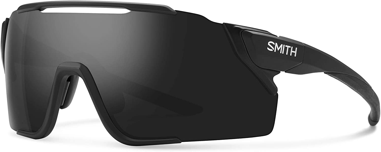 Smith Optics Attack MTB ChromaPop Sunglasses