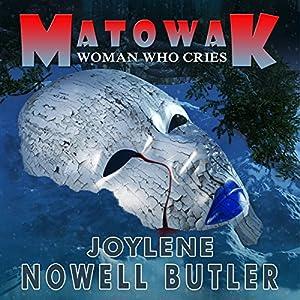 Mâtowak Audiobook