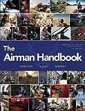 img - for The Airmen Handbook (Air Force Handbook 1) book / textbook / text book