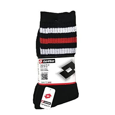 Lotto Womens Socks
