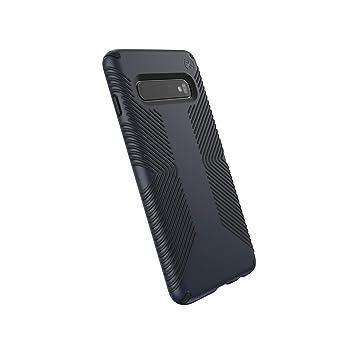 Speck Funda Protectora Antideslizante para Samsung Galaxy S10 ...