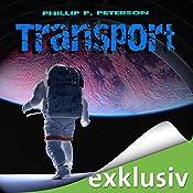 Transport (Transport 1) | Phillip P. Peterson