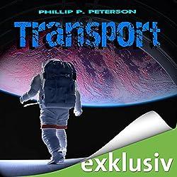 Transport (Transport 1)