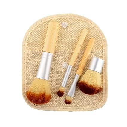 AMarkUp  product image 5