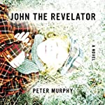 John the Revelator | Peter Murphy