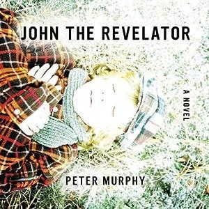 John the Revelator Audiobook