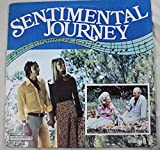 Sentimental Journey (1978 Vinyl LP)