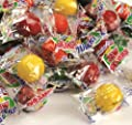 Jawbreakers - Original-5 lbs by Ferrara Pan Candy - Forest Park, Illinois