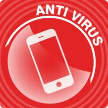 Antivirus Security Protection (Virus scan)