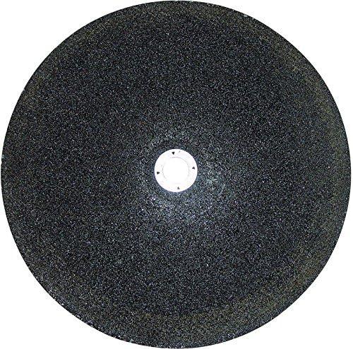 G/üde 355 millimetri disco di taglio del metallo