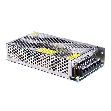 Schaltnetzteil Netzteil Trafo Adapter Treiber Power Supply Für Jamma Arcade DE