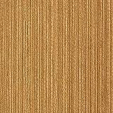 Warx0|#Warner 3097-22 Texture Bronze Triticum Wallpaper,