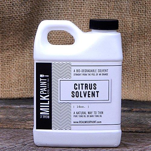 real-milk-paint-citrus-solvent-16-oz
