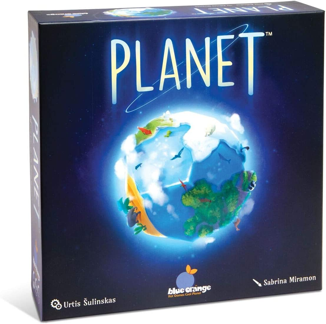 Image result for planet game