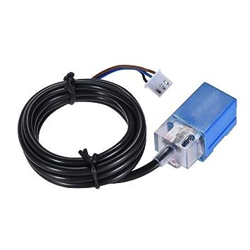 Aibecy PL-08N Kit de Sensor de Posición de Nivelación Automática Accesorios para impresoras 3D: Amazon.es: Oficina y papelería