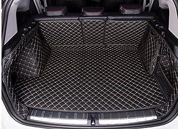 Vasca baule bagagliaio pieno protezione per la tua auto: Amazon.it