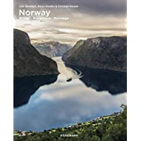 Chunky: Norway