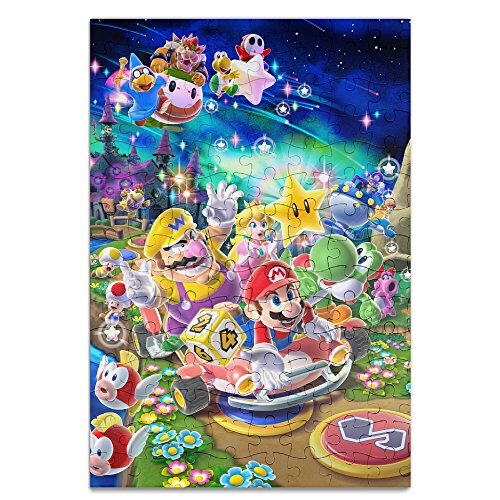 beauty-super-mario-personalized-picture-print-jigsaw-puzzle-puzzle-a4-120-pieces