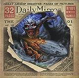 Iron Maiden: Empire of the Clouds/Maiden Voyage: Story Behind [Vinyl LP] (Vinyl)