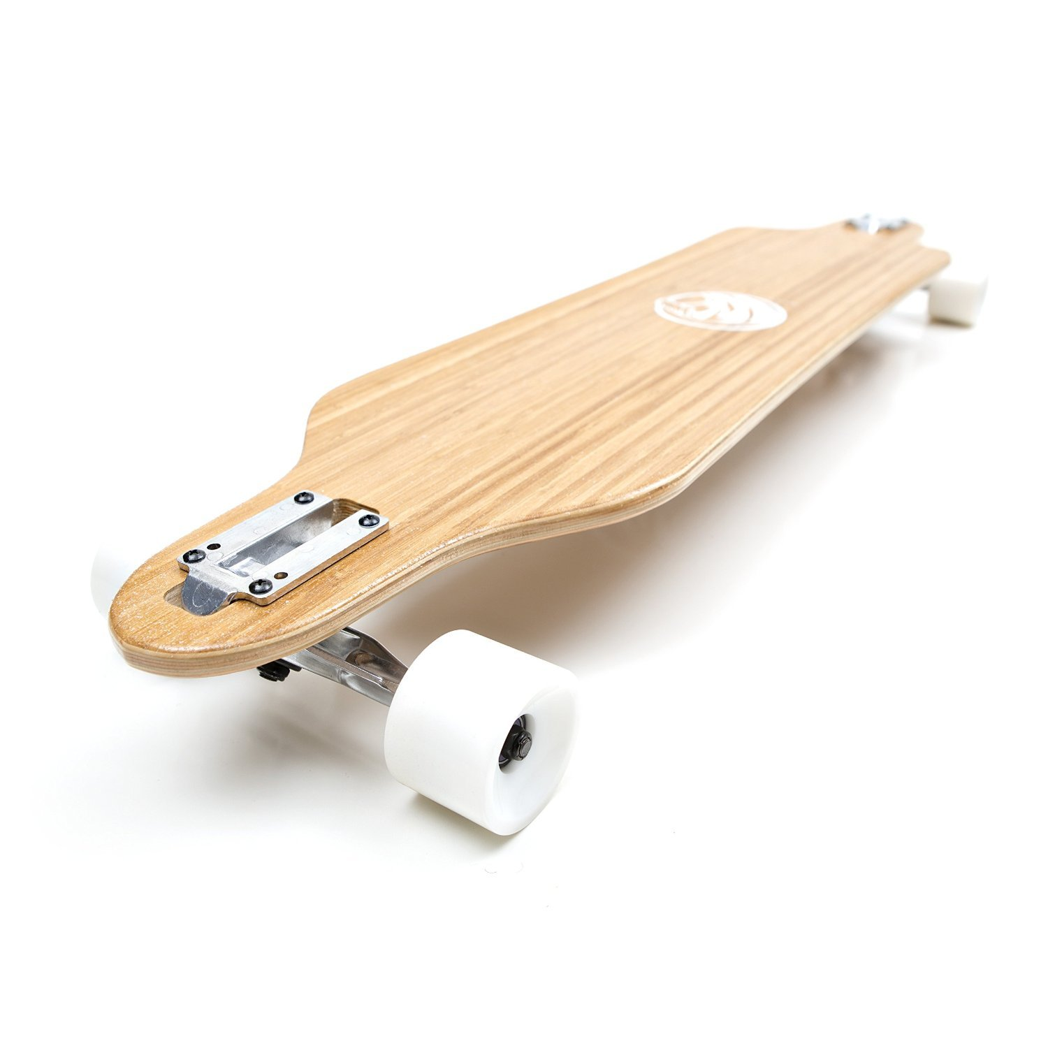 10 Best Longboards For Cruising Under 100 in 2019 [Review – Buyer's Guide] 2