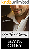 By His Desire