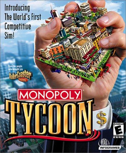 Wars Monopoly - 8