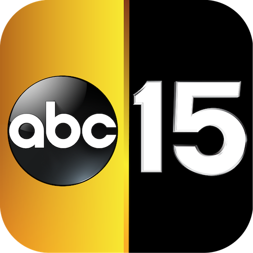 - KNXV ABC15 Arizona Phoenix