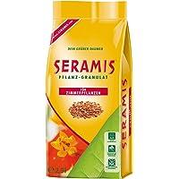 Seramis–Arcilla gránulos 1x 2.5l