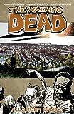 """""""The Walking Dead Volume 16 TP"""" av Robert Kirkman"""