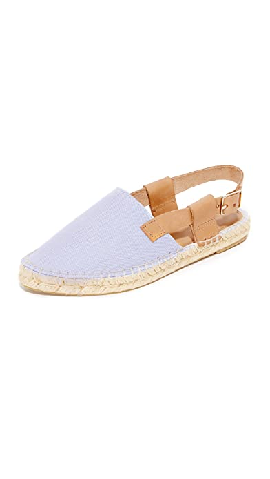 fashion Style online cheap sale find great Matt Bernson Toro Espadrille Flats big discount cheap online IjiMsYVgah
