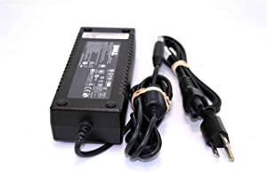 Dell PA-1131-02D2 130W 100-240V Black AC Adapter Charger X9366 0X9366 CN-0X9366