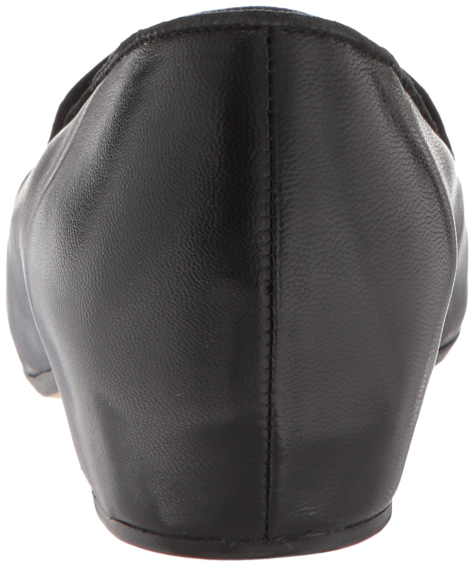 Taryn Taryn Taryn pink Women's Belissa Loafer Flat - Choose SZ color f93dc6