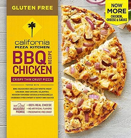 Amazon california pizza kitchen gluten free bbq recipe amazon california pizza kitchen gluten free bbq recipe chicken 107 oz 12 count grocery gourmet food forumfinder Choice Image