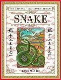 The Chinese Horoscopes Library: Snake