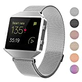 Fitbits For Women