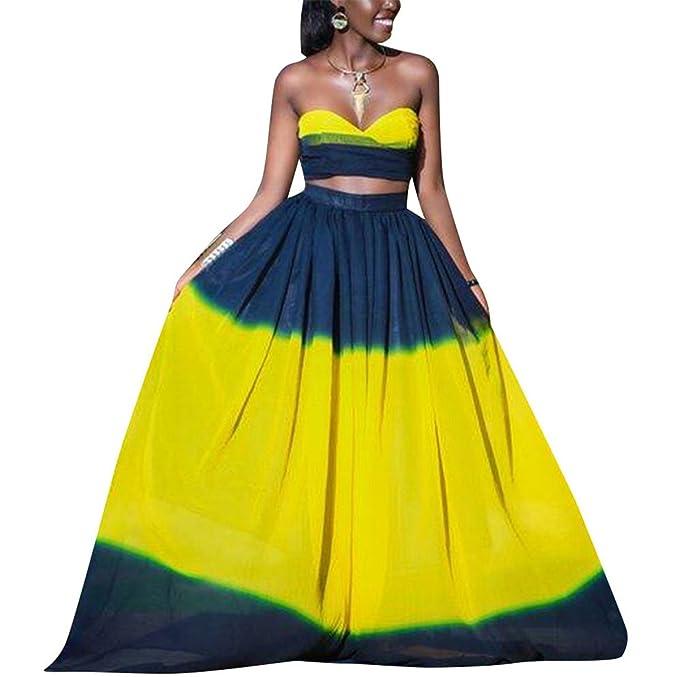Amazon.com: Cluster - Juego de 2 trajes para mujer envueltos ...