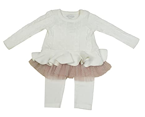 3c76cfb8200be Image Unavailable. Image not available for. Color: First Impressions Baby  Girls' ...