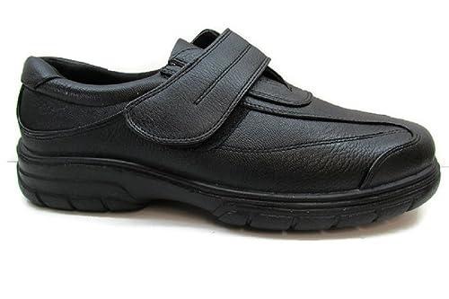 16212n Y Zapato De 45Amazon Hombre Leonal Camarero esZapatos K1JTcuFl3
